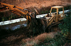 ENVIRONMENTAL REMEDIATION - Ramcon Engineering & Environmental Contracting, Inc.